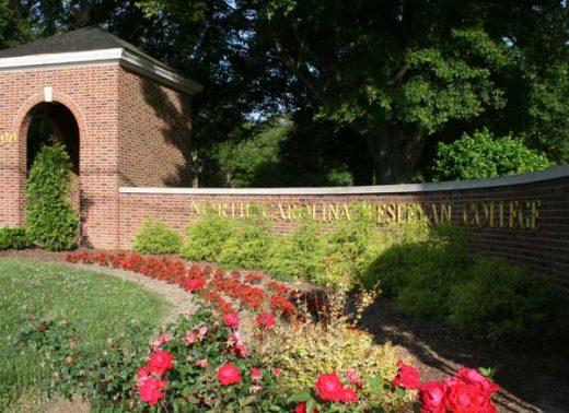 front-entrance-web
