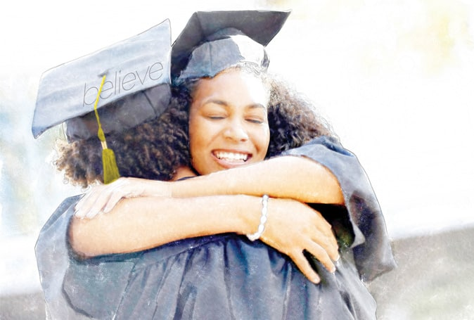NC Wesleyan adult degree
