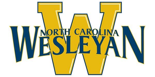 ncw branding W fan logo gold and blue