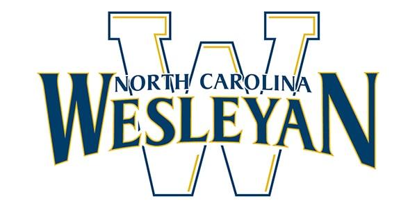 ncw branding W fan NC logo