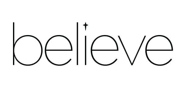 ncw branding believe logo