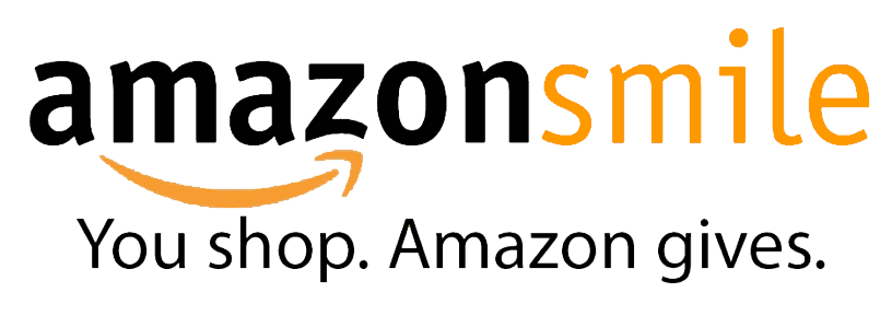 amazon smile logo transparent background
