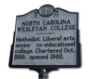 historic-marker
