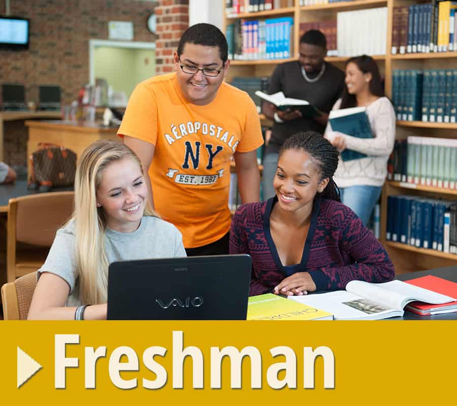 college essays on being successful Common application personal statement looking for examples of past college essays that worked being able to see the relevance of what i.