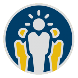 Peer Leader leadership