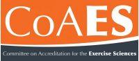 CoAES logo