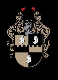 Alpha-Phi-Alpha fraternity seal