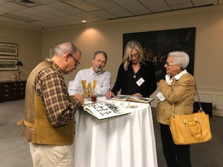 ncwc class of 68 meet and greet