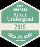 adult undergrad abound icon
