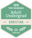 2019-abound-finish-college-christian