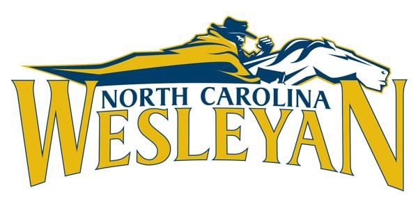 Brand Resources North Carolina Wesleyan College