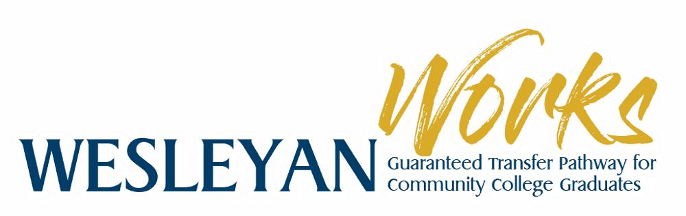 Wesleyan Works Logo