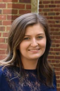 Megan Brabble