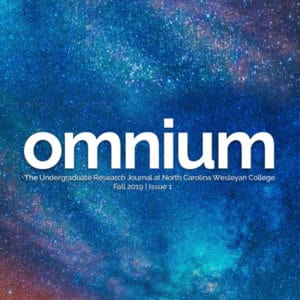 Omnium Publication