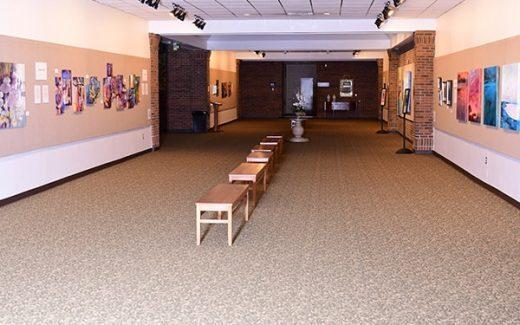 Dunn Center JLL_3974