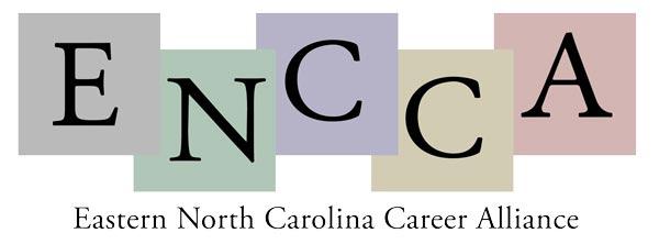 ENCCA Logo