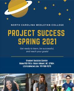 project success 2021 image