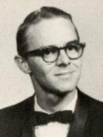 VETERANS MEMORIAL Alumni MASTER_0007_Stowell, Horace Eugene