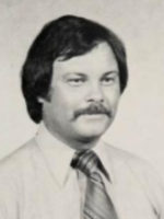 VETERANS MEMORIAL Alumni MASTER_0011_Rose, William Charles