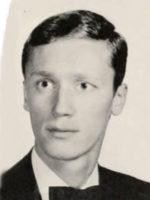 VETERANS MEMORIAL Alumni MASTER_0014_O'Kelly Jr., Raymond Merriman