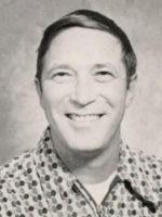VETERANS MEMORIAL Alumni MASTER_0030_Fidler, Joseph E.