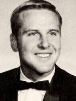 VETERANS MEMORIAL Alumni MASTER_0031_Everett, Donald T.