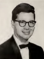 VETERANS MEMORIAL Alumni MASTER_0035_Curtiss, Robert P. H.