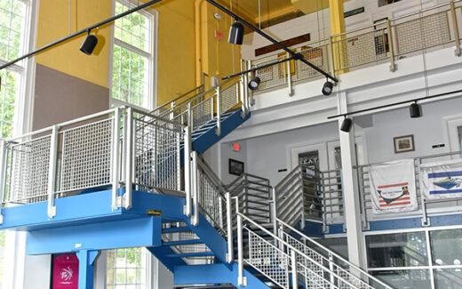 HartnessCenter Interior MKT_9322