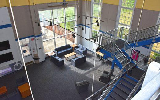 HartnessCenter Interior MKT_9360