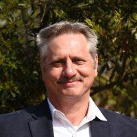Michael Drew