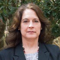 Suzanne Brackett