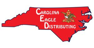 Carolina Eagle Dist