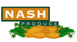 Nash-Produce