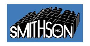 Smithson-Inc