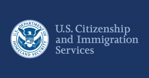 us citizenship logo
