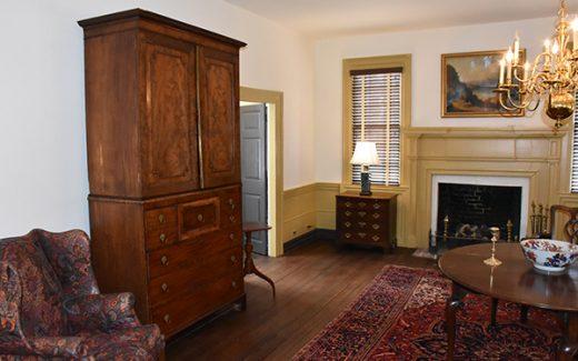 Bellemonte House ParlourMKT_0041