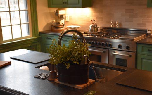Bellemonte House kitchenMKT_0080