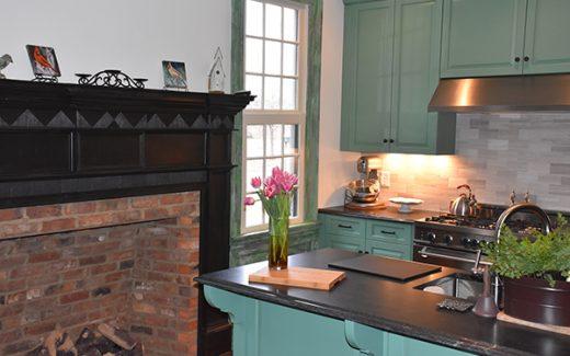 Bellemonte House kitchenMKT_0084