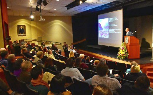 Powers-Auditorium-Dr-Templeton-Lecture3